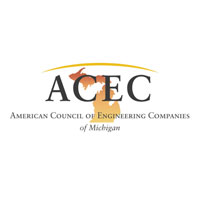 American Council of Engineering Companies of Michigan