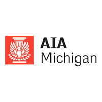 Michigan Society of Architects