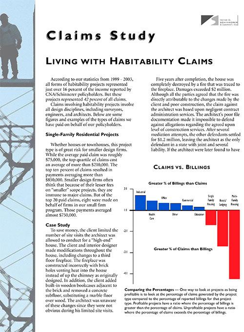 Habitational-Claims-1