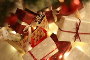 Extra nice christmas gifts