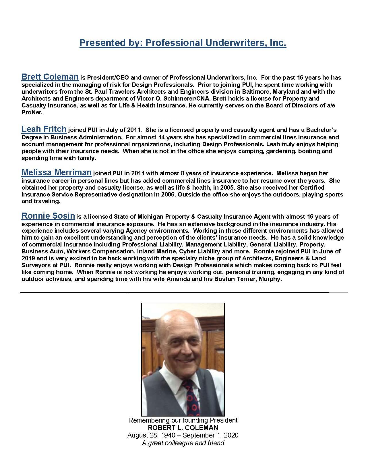 2021 Seminar Invitation_Page_3