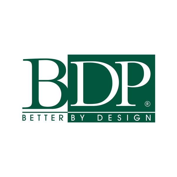 Berkley Design Professionals