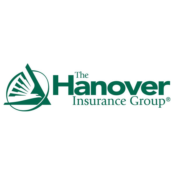 Top Business Crime Schemes Made By Employees The Hanover