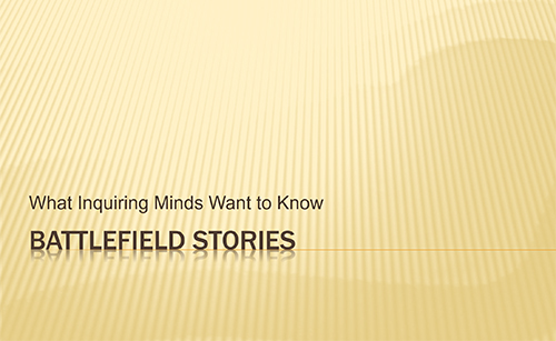 battlefield-stories
