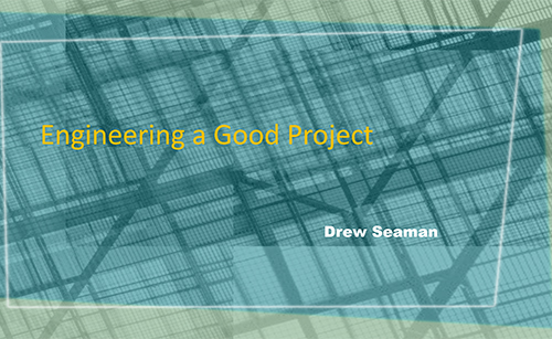 eng-good-project