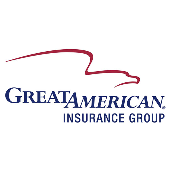 Great American Insurance