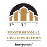 Professional Underwriters