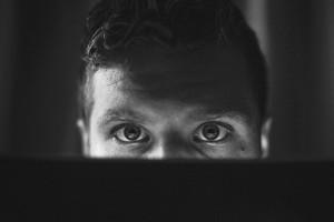 cyber liability faq