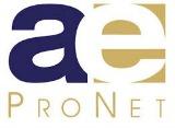 a/e ProNet Associate Members
