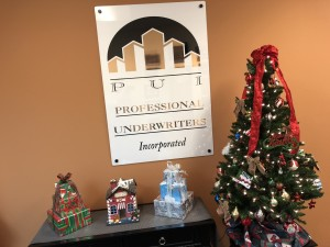 Adopt-A-Family for Christmas! | Professional Underwriters