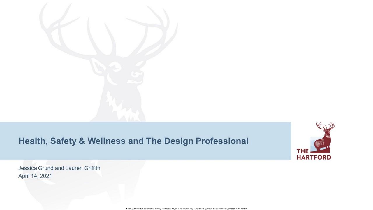 Lauren_Jessica_Design-Professionals-Risks