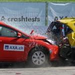 hired auto liability