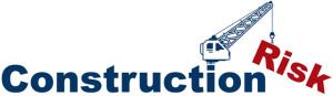 constructionrisk.com